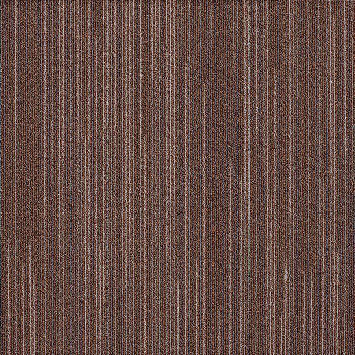 Desso Libra Lines 2094