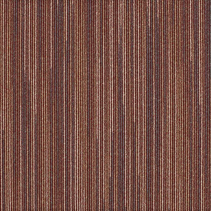 Desso Libra Lines 2117
