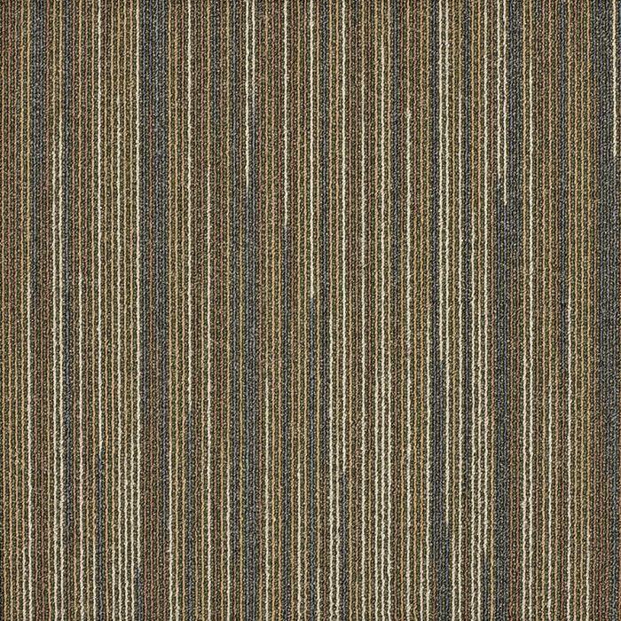 Desso Libra Lines 7952