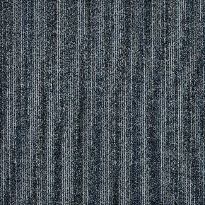 Desso Libra Lines 8841