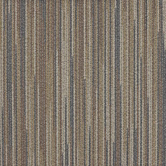 Desso Libra Lines 9950