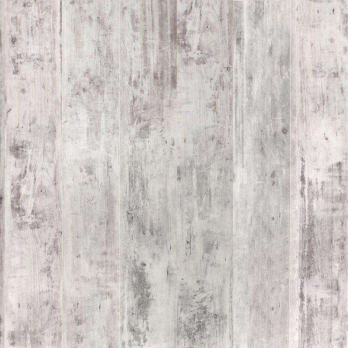 Виниловая плитка Tarkett (Таркетт) New age Misty цена