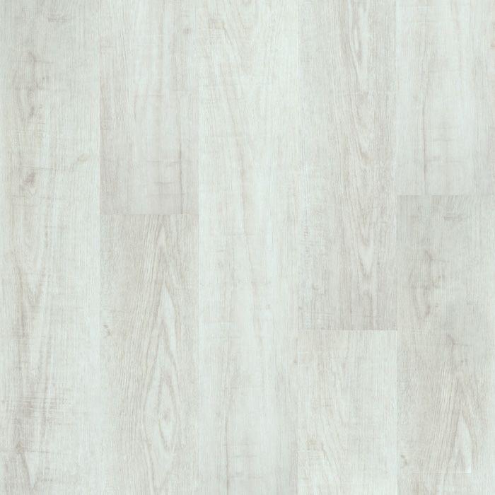 Виниловая плитка Tarkett (Таркетт) New age Serenity цена