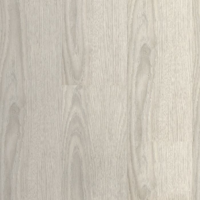 Виниловая плитка Tarkett (Таркетт) New age Volo цена
