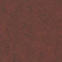 Натуральный линолеум Forbo Marmoleum real 2784 цена