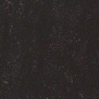 Натуральный линолеум Forbo Marmoleum real 2939 цена