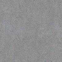 Натуральный линолеум Forbo Marmoleum real 3053 цена