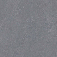 Натуральный линолеум Forbo Marmoleum real 3123 цена