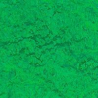 Натуральный линолеум Forbo Marmoleum real 3133 цена