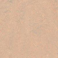 Натуральный линолеум Forbo Marmoleum real 3160 цена