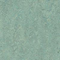 Натуральный линолеум Forbo Marmoleum real 3182 цена