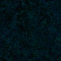 Натуральный линолеум Forbo Marmoleum real 3206 цена