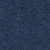 Натуральный линолеум Forbo Marmoleum real 3218 цена