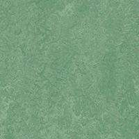 Натуральный линолеум Forbo Marmoleum real 3222 цена
