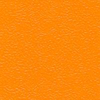 Спортивный линолеум коллекция Gymfit 60/3338