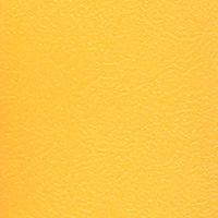 Спортивный линолеум GraboFlex Gymfit 50/4000-630 цена