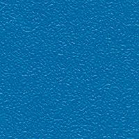 Спортивный линолеум коллекция Gymfit 60/6170