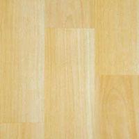 Спортивный линолеум Forbo Sportline standart 07603 купить