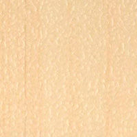 Спортивный линолеум коллекция Еxtreme 80/2000-378