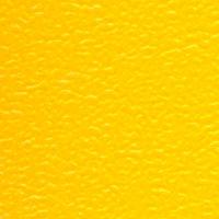 Спортивный линолеум коллекция Еxtreme 80/3096