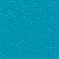 Спортивный линолеум коллекция Еxtreme 80/7143