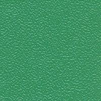 Спортивный линолеум коллекция Еxtreme 80/7483