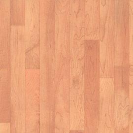 Спортивный линолеум Tarkett коллекция Omnisports excel модель Maple купить
