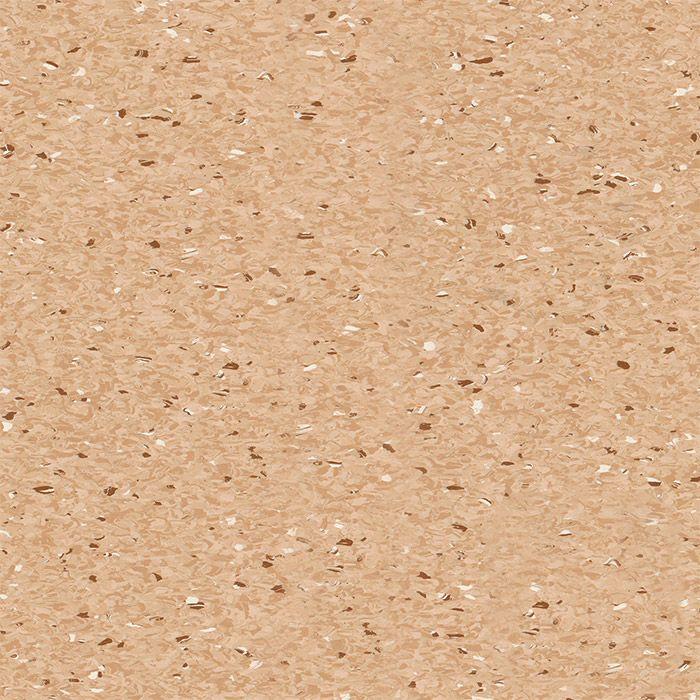 Коммерческий гомогенный линолеум модель iQ granit 372