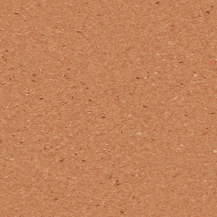Коммерческий гомогенный линолеум модель iQ granit 375