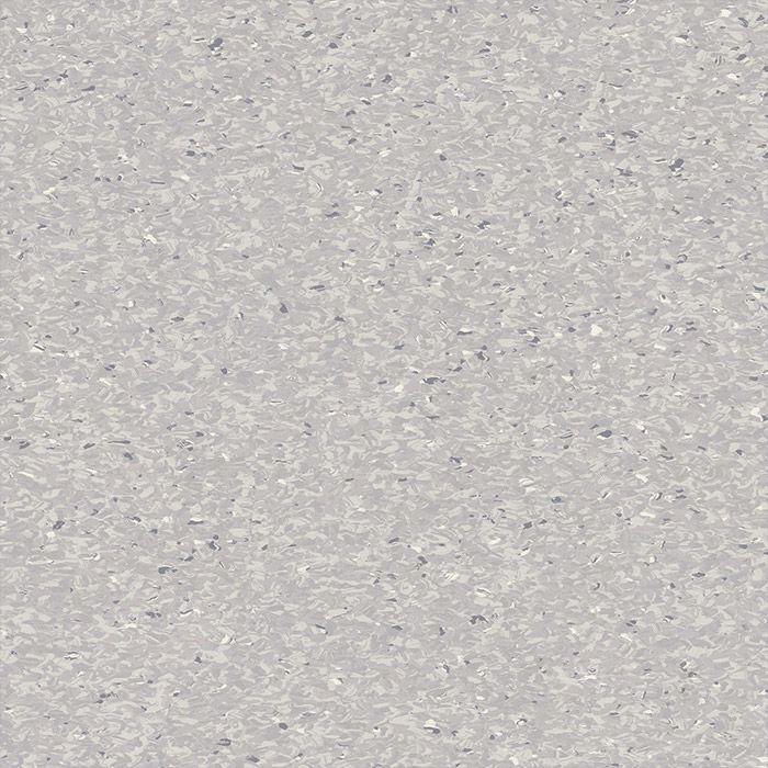 Коммерческий гомогенный линолеум модель iQ granit 382