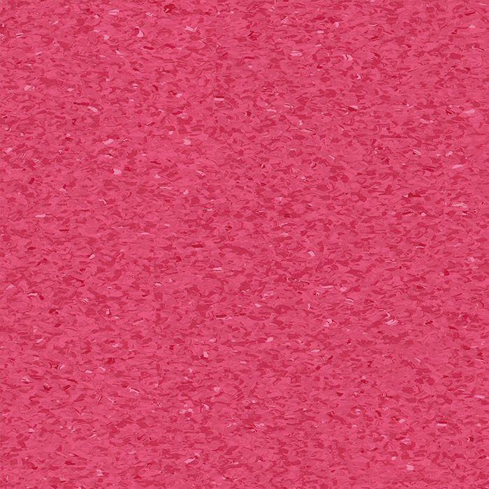 Коммерческий гомогенный линолеум модель iQ granit 450