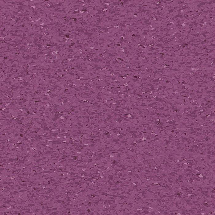 Коммерческий гомогенный линолеум модель iQ granit 451