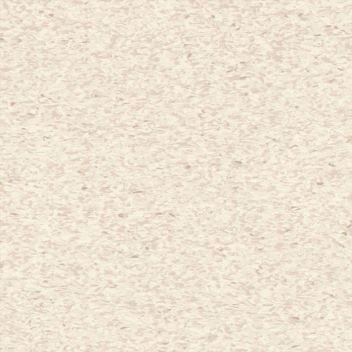 Коммерческий гомогенный линолеум модель iQ granit 453