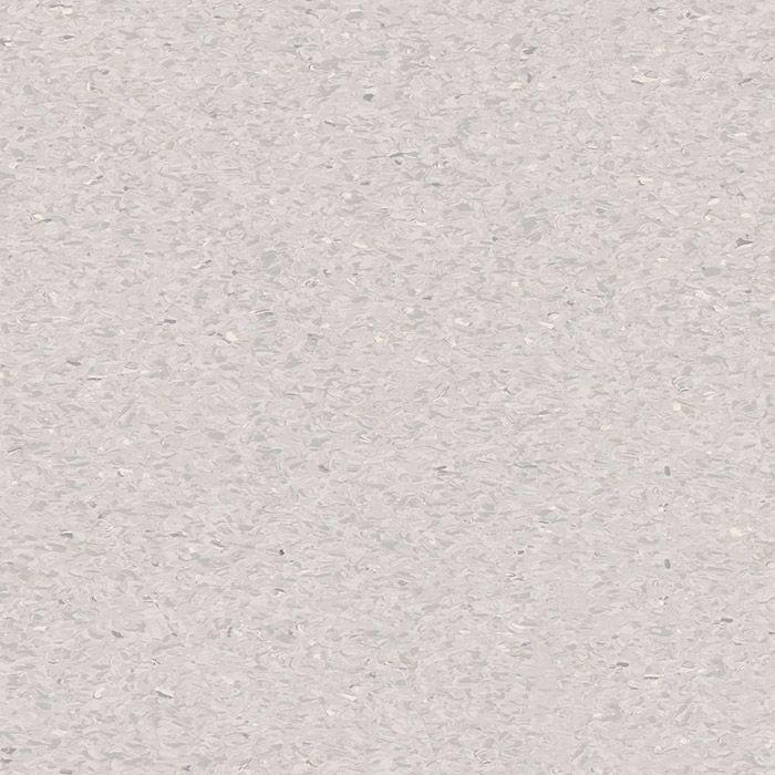 Коммерческий гомогенный линолеум модель iQ granit 460