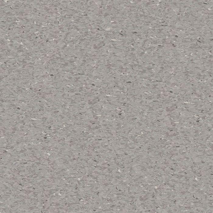 Коммерческий гомогенный линолеум модель iQ granit 461
