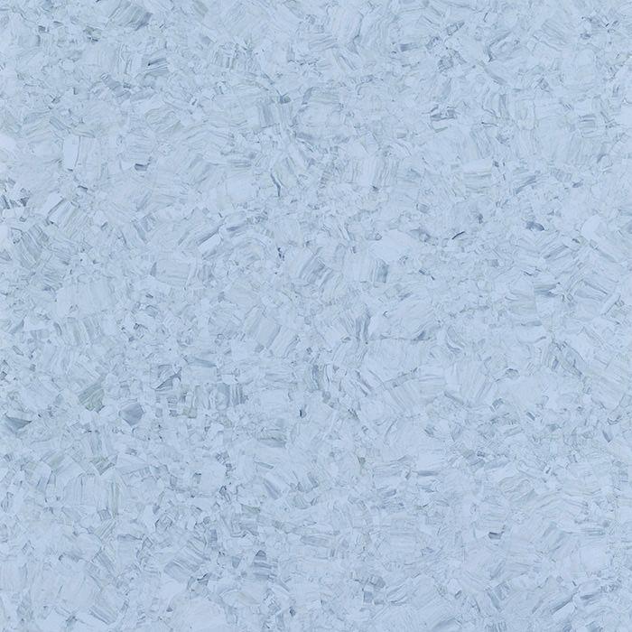 Купить коммерческий гомогенный линолеум iQ megalit 514