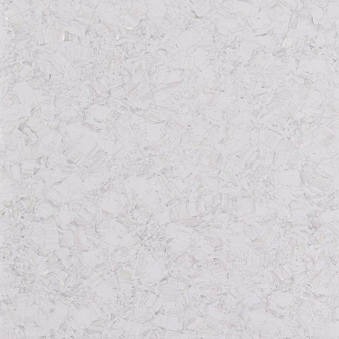 Купить коммерческий гомогенный линолеум iQ megalit 517