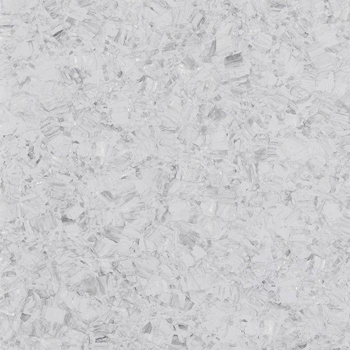 Купить коммерческий гомогенный линолеум iQ megalit 519