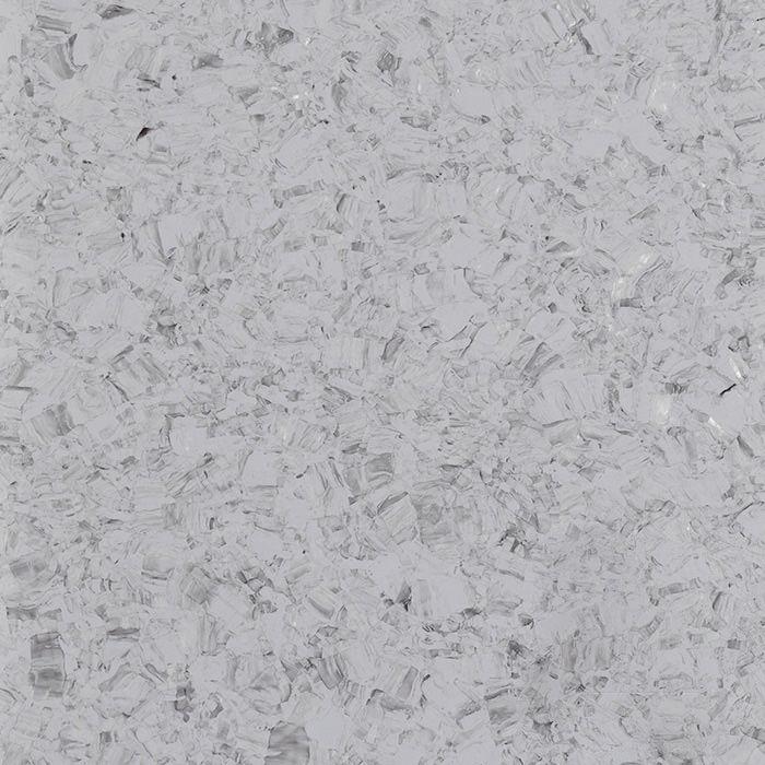 Купить коммерческий гомогенный линолеум iQ megalit 520