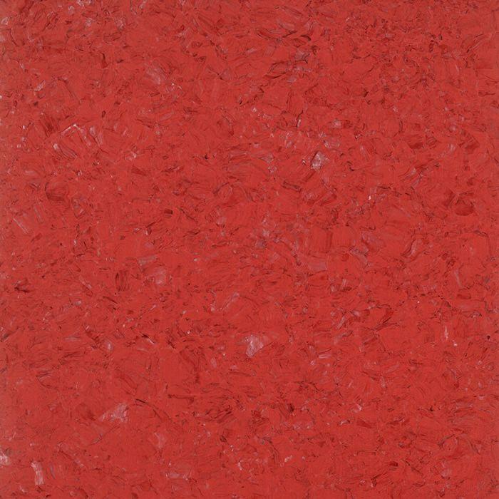 Купить коммерческий гомогенный линолеум iQ megalit 523