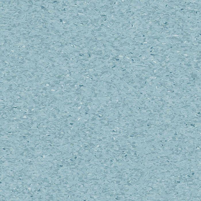 Коммерческий гомогенный линолеум модель iQ granit 749