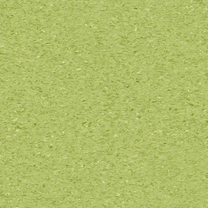 Коммерческий гомогенный линолеум модель iQ granit 750
