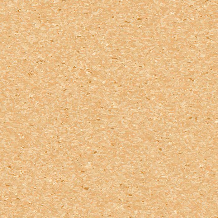 Коммерческий гомогенный линолеум модель iQ granit 772