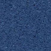 Коммерческий гомогенный линолеум модель iQ granit 778