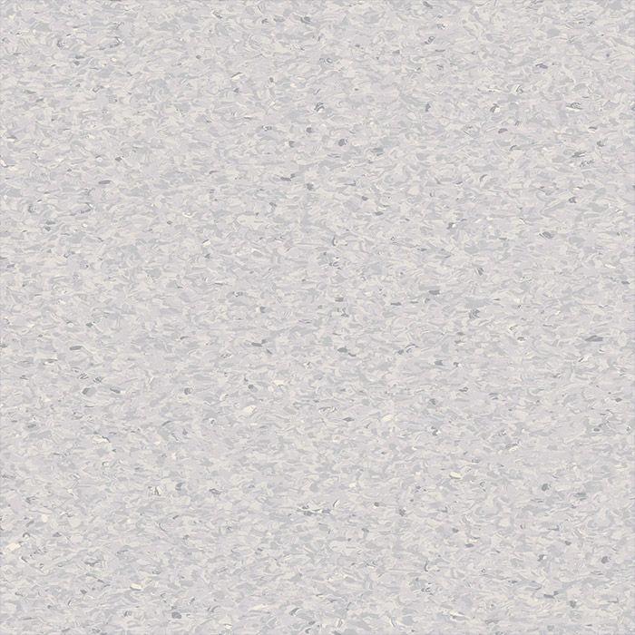 Коммерческий гомогенный линолеум модель iQ granit 782
