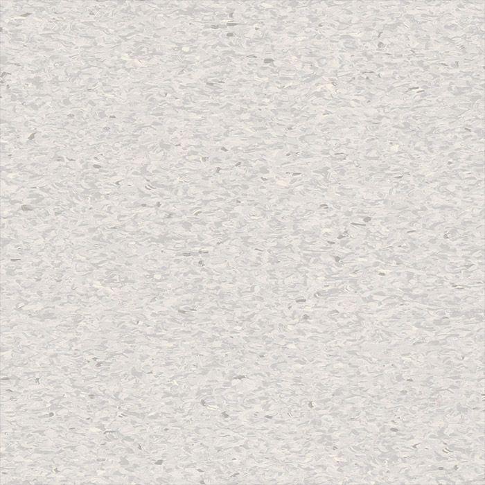 Коммерческий гомогенный линолеум модель iQ granit 404