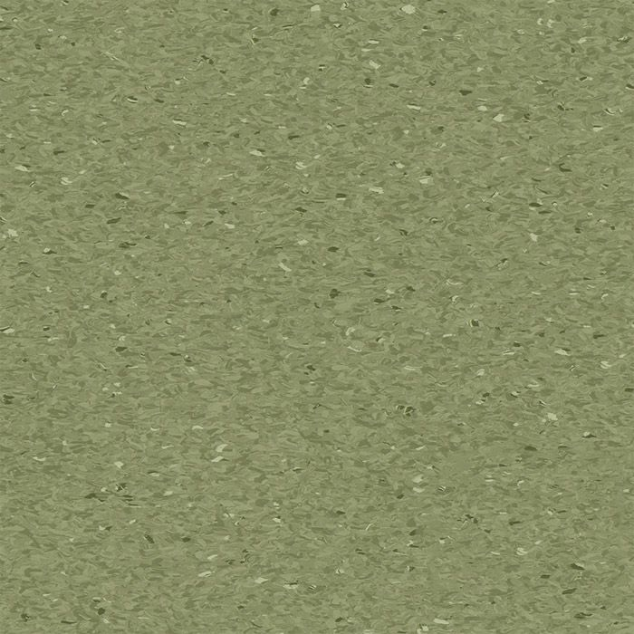 Коммерческий гомогенный линолеум модель iQ granit 405