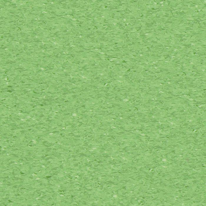 Коммерческий гомогенный линолеум модель iQ granit 406