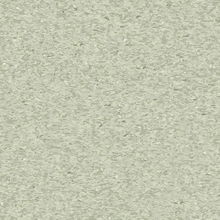 Коммерческий гомогенный линолеум модель iQ granit 407