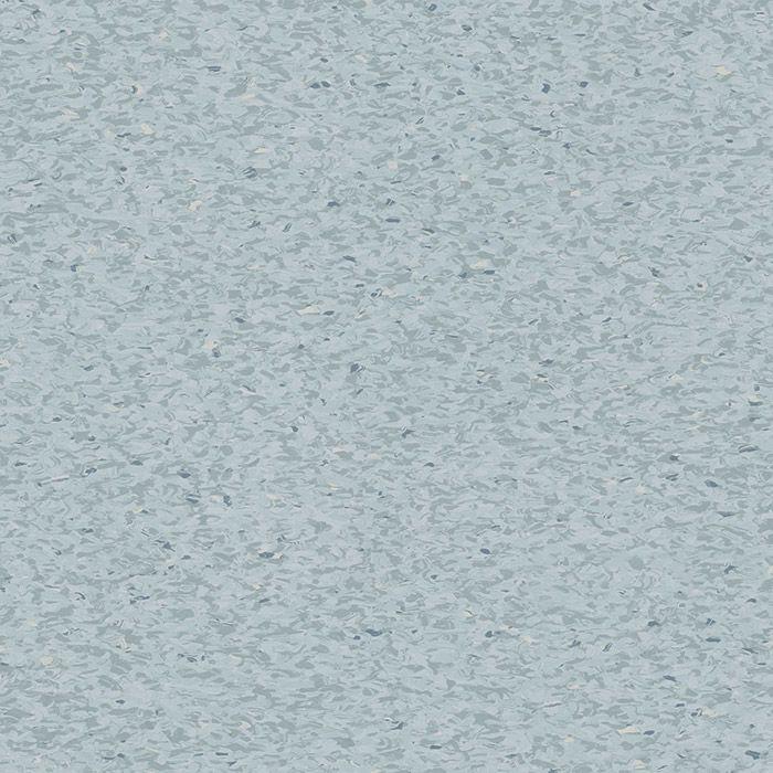 Коммерческий гомогенный линолеум модель iQ granit 408